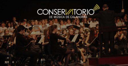 rrss_conservatorio