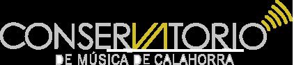 Conservatorio de Música de Calahorra