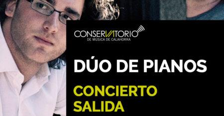 img-agenda-duo-pianos