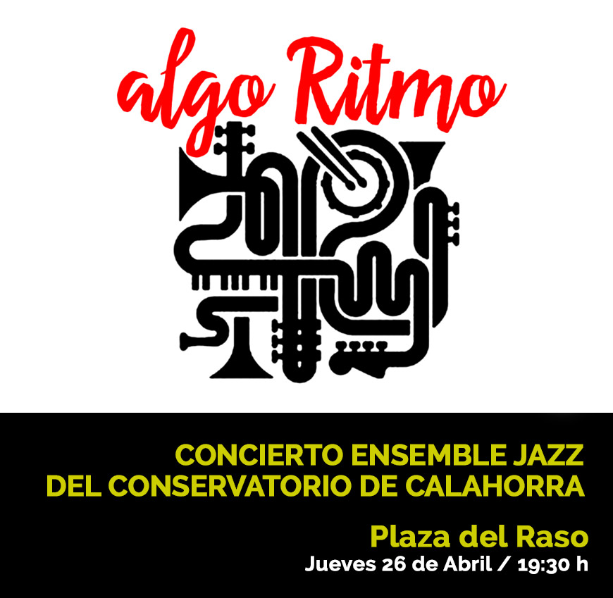 Ensemble Jazz