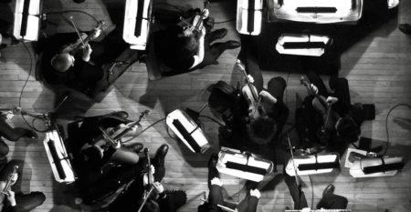 concierto-sta-cecilia-agenda