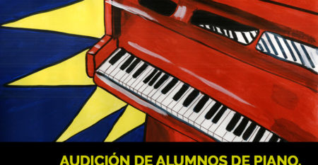 03-19-piano-colectivas-complementario-img-agenda