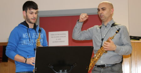 curso-saxofón (3)
