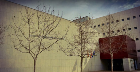 Slider Conservatorio Aragón