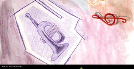 img-agenda-trompeta