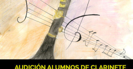 img-clarinete-fagot