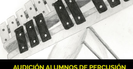 img-percusion-agenda-marzo