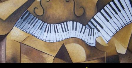 Audicion-piano-agenda