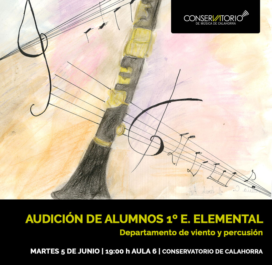 Audición Elemental