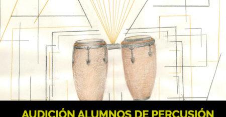 01-22-percusion-img-agenda