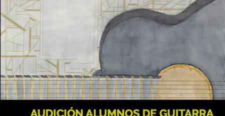 03-13-guitarra-img-agenda