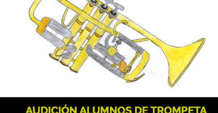 03-12-trompeta-img-agenda