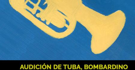03-18-tuba-bombardino-camara-img-agenda