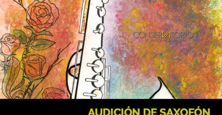 03-19-saxofon-img-agenda
