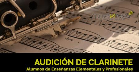 03-26-clarinete-img-agenda