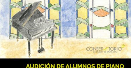 04-09-piano-complementario-img-agenda