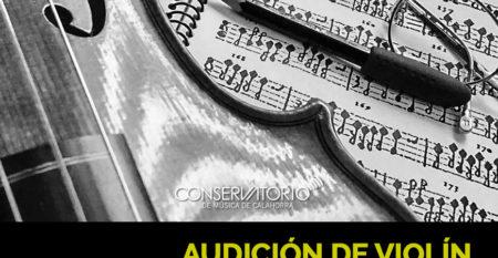 04-09-violin-img-agenda