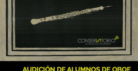 05-16-oboe-img-agenda