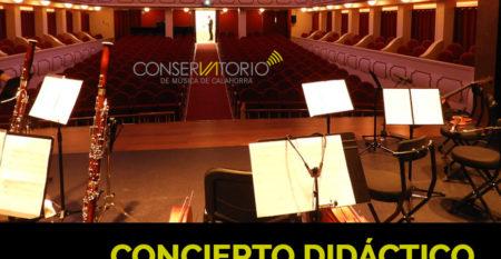 05-10-concierto-pedagogico-img-agenda