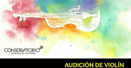 05-21-violin-musica-camara-img-agenda