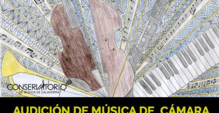05-23-musica-camara-img-agenda