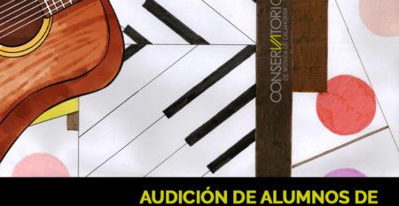 05-28-piano-guitarra-ep-img-agenda