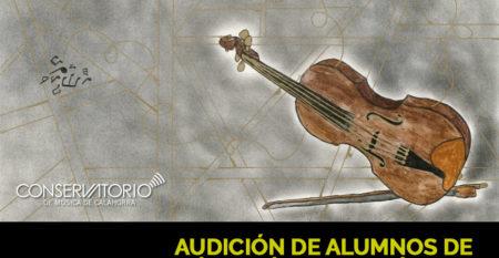 05-28-violin-musica-camara-img-agenda