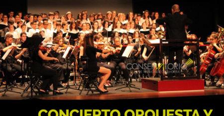 05-30-concierto-orquesta-coro-img-agenda