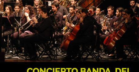 05-31-concierto-banda-img-agenda