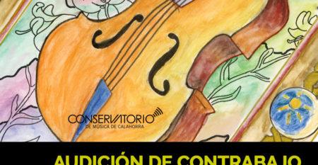 05-31-contrabajo-img-agenda