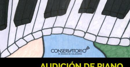 06-05-piano-img-agenda