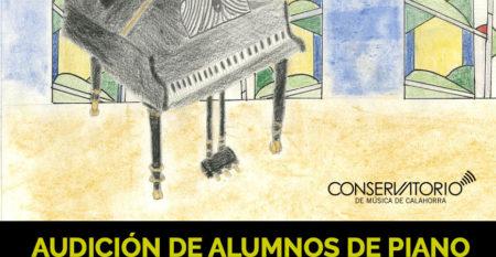 06-06-piano-piano-complementario-img-agenda