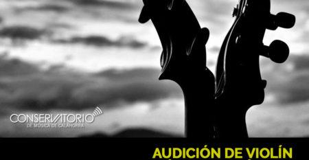 06-11-violin-musica-camara-img-agenda