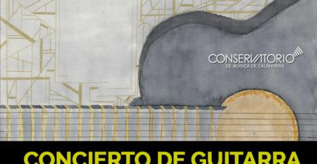 06-12-concierto-guitarra-img-agenda