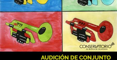 06-12-conjunto-instrumental-colectiva-trompeta-img-agenda