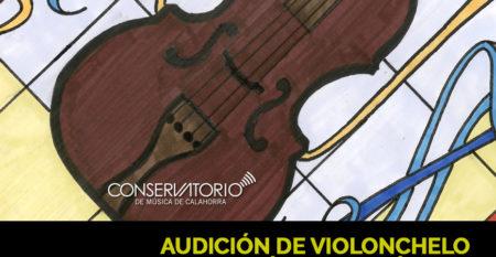 06-12-violonchelo-musica-camara-img-agenda