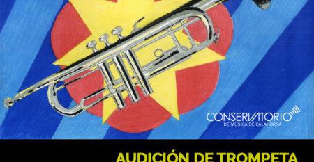 06-06-trompeta-img-agenda