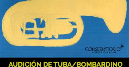 06-11-tuba-bombardino-camara-img-agenda