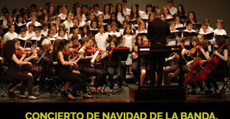 10-23-concierto-navidad-img-agenda