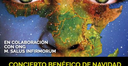 12-18-concierto-benefico-navidad-img-agenda