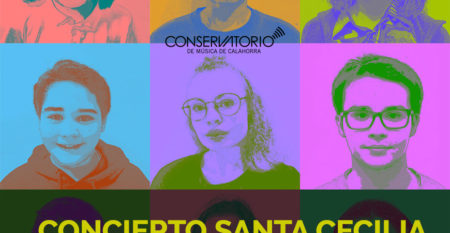 11-07-concierto-santa-cecilia-img-agenda