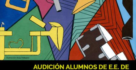 12-17-audicion-viento-ee-img-agenda