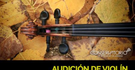 12-17-audicion-violin-img-agenda