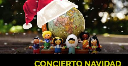 12-17-concierto-navidad-colectivas-piano-guitarra-img-agenda