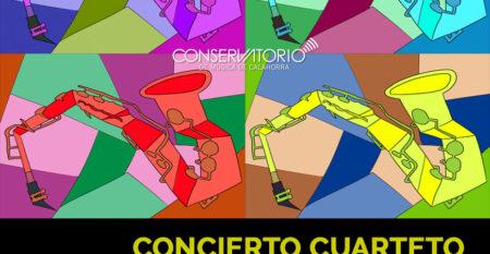 12-20-cuarteto-de-saxofones-img-agenda