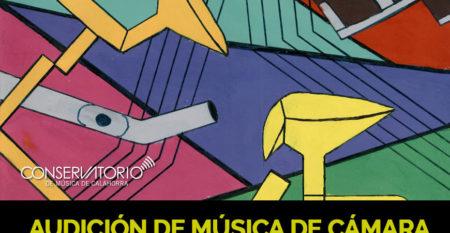 01-21-audicion-musica-camara-img-agenda