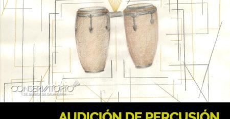 01-21-audicion-percusion-img-agenda