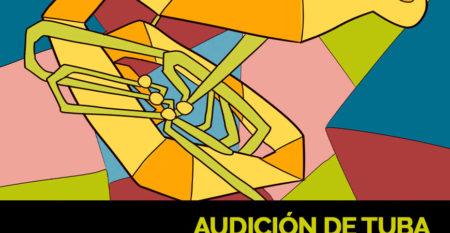 01-27-audicion-tuba-musica-camara-img-agenda