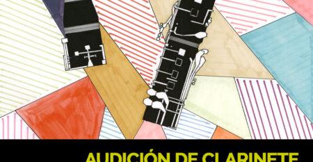 01-28-audicion-clarinete-img-agenda