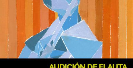 02-04-audicion-flauta-img-agenda